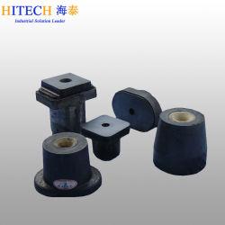 Tonerde-Kohlenstoff-Plättchen-Gatter-Platte für Stahlschöpflöffel