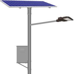 Panneau solaire de 25 ans la durée de vie Module à LED pour éclairage de rue