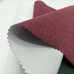 Водонепроницаемым покрытием Catinoic Taslon ткани для подушки безопасности