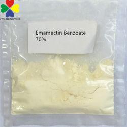 Pesticidi Di Emamectina Benzoato Di Emamectina Materia Prima
