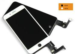 Usine de gros de l'écran LCD tactile de téléphone mobile pour iPhone 8, 8p, 7, 7p, 6, 6p, 6s, 6sp, 5, 5c, 5SE, 5s, 4, 4s