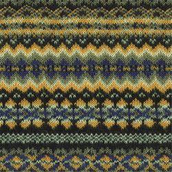De elegante Goedkope Digitale Wol van de Stof van de Druk (xf-066)
