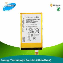 Li-Ion3.8v batterie für Tablette PC für MiniE6883 E6653 Batterien Sony-Z5