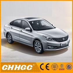 Alles neuer aktualisierter Sitzkomfort-leistungsfähige Familien-Auto der Versions-4*2 des Benzin-5