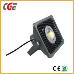 Светодиодные индикаторы туннеля под руководством прожекторное освещение водонепроницаемый прожектор на крыше 10W~300Вт Светодиодные светильники Светодиодный прожектор Светодиодный прожектор светодиоды высокой мощности