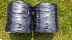 Рр Пластиковый шпагат (1--20 мм) для упаковки сена