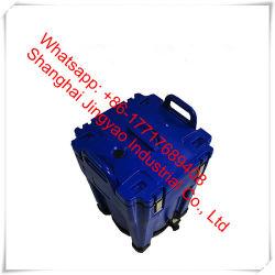 La Chine de la fabrication de la chaleur de la préservation Lunch Box Boîte en plastique de préservation de chaleur