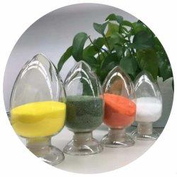 Crosslinkable natural XLPE de polietileno para Rotomoldagem China Fornecedor