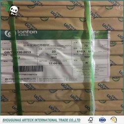O papel offset 80GSM na Indonésia para a máquina de impressão em offset