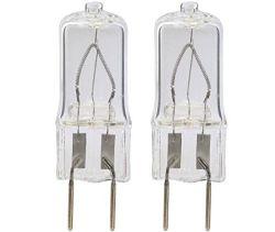 150W/T4/24V/cl/G6.35 150 watts Bi-Pin 24 volts basé la scène et Studio lampe T4