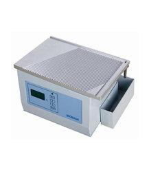 Controle de microcomputador Biobase Aparador de parafina