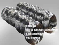 Phosphating Cable de acero para reforzar el cable de fibra óptica / Cable de fibra óptica / Cables Cable/Cable Óptico /Cable de fibra óptica Cable Phosphorized /