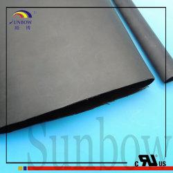 ملحق الكابل / انكماشة حرارة أنابيب متوسطة الحجم / مواد عازلة