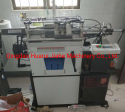 Multifuncional Jacquard Jacquard de tricotosa, Hr5-2 Guantes de tricotosa multifuncional, buscando Agent, Guantes Guantes de tejer la máquina 13 G