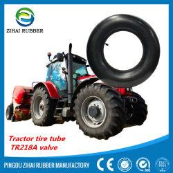 농업 타이어 내부 관 11.2-24 Tr218A 벨브