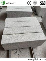 G603 de la piedra de granito Cubestone/o el cubo de adoquín basalto//Cubicstone/abatirse//Curbstone arenisca para jardín/Park/camino de entrada/baldosa o azulejo de pavimentación para el exterior