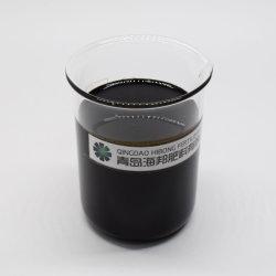 Le chitosan nématode tuant l'engrais, pesticides, le chitosane fongicide de chitosane