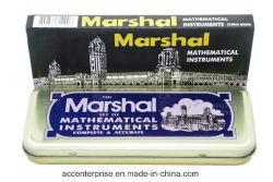 Strumenti matematici dell'insieme, insieme di per la matematica, casella della geometria