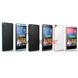 """Cheap 5.0"""" WCDMA Android Smartphone 3G avec EC (826W)"""