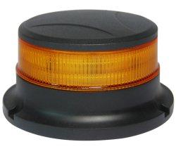 24W flaches LED Emergency rotierendes LED Leuchtfeuer der Leuchtfeuer-Warnleuchten-