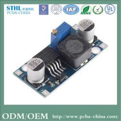 최고 상자 PCB Ahd PCB 널 PCB 건강한 모듈을 놓으십시오