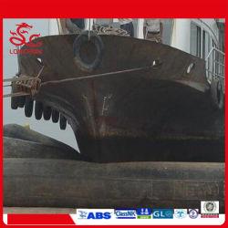 Caoutchouc Marine Boat Landing Airbag de levage