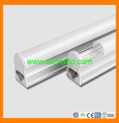 12V 15W 900mm 3ft Solaire tube LED T5