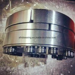 Power Lock Z2 Typ ISO Standard, chinesische Power Locking Device in Power Locks