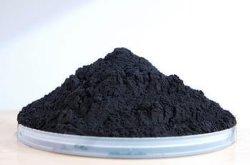 Ceramische Zwarte 72% van het Oxyde van het Kobalt van het Gebruik van de Kleur