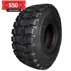 E3/L3, G2/L2, E4, L5, L5s otr Neumáticos Neumáticos