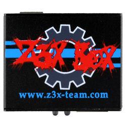 Z3X Reparaturwerkzeuge 55 Kabel Entsperren Box Samsung LG