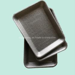 Maïszetmeel PLA-verpakking voor vers vlees