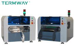 SMT coger y colocar la máquina/Línea de Montaje PCB