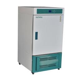 Marcação ce incubadora de refrigeração (Incubadora refrigerada, incubadora de BOD) 70L