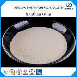 Nahrungsmittelgrad der Lebensmittel-Zusatzstoff-(Xanthan-Gummi)