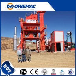 Centrale de malaxage concrète de l'asphalte Xcm 80t/H (LQC80)