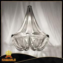 Five-Star Cadeia luz de iluminação de decoração (KA203)