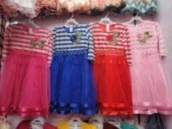 """الأميرة زهرة فتاة اللباس الصيف توتو حفل عيد ميلاد الأطفال فساتين للفتيات الأطفال"""" تصاميم شابة من طراز S Costume"""