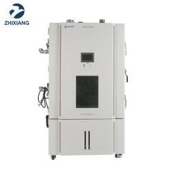 5G Test de communication programmable Chambre d'essai de température / Équipement de test