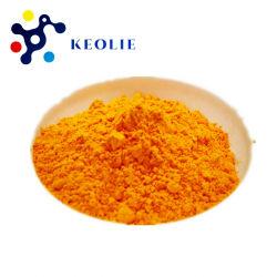 فيتامين أ مسحوق بالميتات أكيت تغذية تغذية الطعام تغذية الطعام Retinoid
