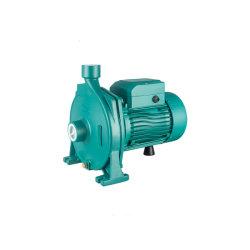 Cpm146 Booster de grande capacité de pompe à eau électrique de la pompe centrifuge fournisseur au Pakistan