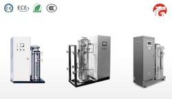 최고 품질의 수냉식 병원 공장 공장 Office Sterilizer Ozone Generator