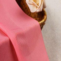 Jacquardwebstuhl gestricktes Tulleelastisches Nylonspandex-Spitze-Gewebe für Wäsche