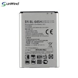 بطارية هاتف بأفضل سعر للهاتف المحمول LG فولت BL-64sh المعزز Ls740 فيرجن 3,8 فولت 3000 ميللي أمبير