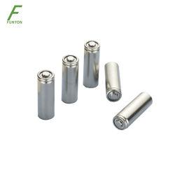 3.2V 3.7V Elektrische Batterijcel van de Opslag van de Zonne-energie van de Bank UPS van de Macht van het Pak van de Batterij van Li van het Polymeer LiFePO4 van het Lithium van 400mAh~5000mAh de Cilindrische Li-Ionen