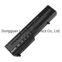 Abwechslung Li-Ionbatterie für Laptop-Batterie-Satz DELL-1310 11.1V 5200mAh