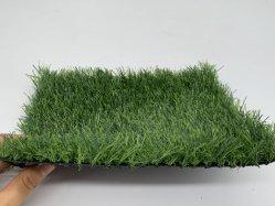 أفضل ديكور حديقة عشبية اصطناعية عشبية للديكور الخارجى