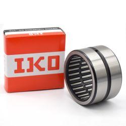 محمل بكرة نيدل نيكل من IKO THK NSK NSK Koyo Needle من نوعية موثوق بها Na4834 Na4836 Na4838 لسكة حديد دليلRoller for Control Device Guide