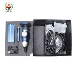 Sy-P031HDデジタルの病院のMac OS/Linux/Android 7.0のための携帯用1080P内視鏡のカメラ