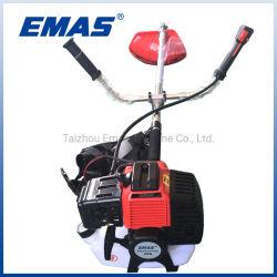 Aparador de gasolina Cortador de escova 43cc/52cc com marcação (CG430)